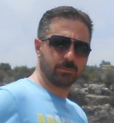 Mustafa Hithit
