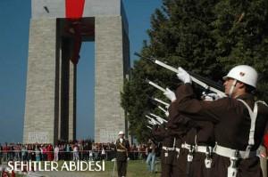 abide-ve-askerler