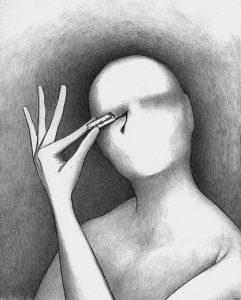 şiddet-maduru-kadınlar