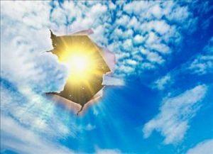 Ozon-Tabakasının-Oluşumu