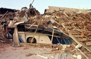17-agustos-marmara-depremi_0