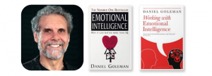 goleman_who_created_emotional_intelligence
